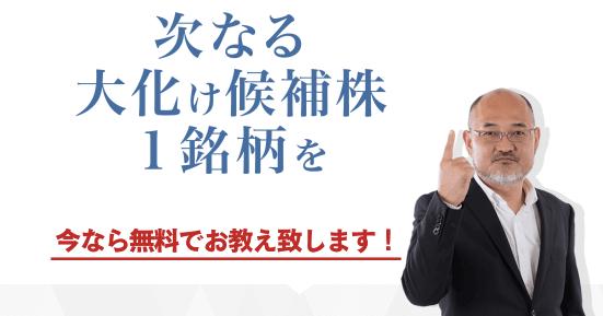 新生ジャパン投資顧問