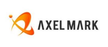 アクセルMが新作ゲームからの期待で株価上昇中