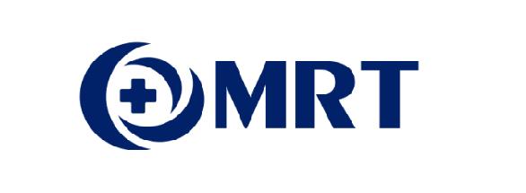 進歩した遠隔医療関連!【6034】MRTで利益確定!