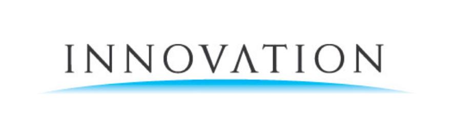 ウェビナー関連は今後急成長?短期トレードでイノベーションを利確!